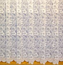 Cream Lace Net Curtains Alice Net Curtain Cream Net Curtains Express Nets