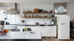 get the look renovate your whole kitchen mitre 10