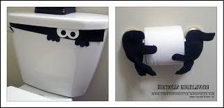 Diy Bathroom Ideas Diy Bathroom Decor Ideas Large And Beautiful Photos Photo To