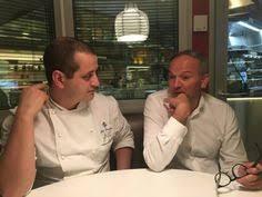 cuisine basse temperature philippe baratte vidéo de présentation de philippe baratte chef et créateur du site