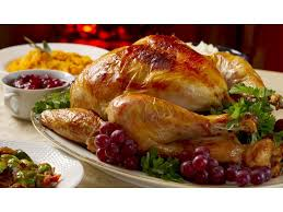 Can You Buy On Thanksgiving In Michigan Where To Buy A Locally Grown Turkey In Southeast Michigan Plus Tips
