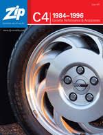 zip corvette catalog request a catalog