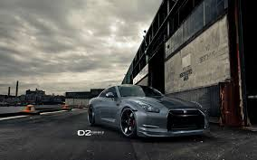 nissan gtr hd wallpaper nissan gtr hd picture free image gallery