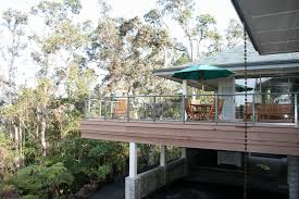 dazzling cantilever patio umbrella in exterior modern with