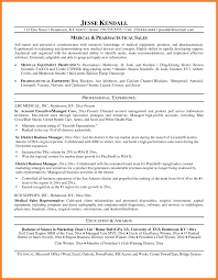 Changing Careers Resume Samples by Resume Objective Career Change Free Resume Example And Writing