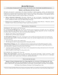 Resume Samples Career Change by Resume Objective Career Change Free Resume Example And Writing
