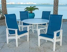 plastic pool furniture u2013 bullyfreeworld com