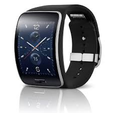 smart watches android sprint best watchess 2017