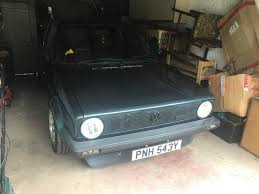 club vw golf on tapatalk trending discussions about your interests