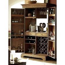 west elm bar cabinet appealing tall bar cabinet reede west elm in plans 14