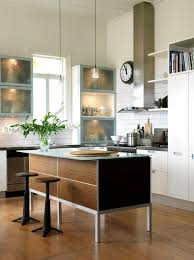 interior design for kitchen room 165 best interior design kitchens images on