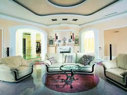 Home Design For Duplex by Download House Indoor Design Buybrinkhomes Com