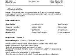 100 physical trainer resume personal trainer resume career faqs