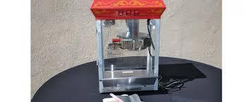 popcorn rental popcorn machine rental1 2zzz123o3x4iiiefwjbklm jpg
