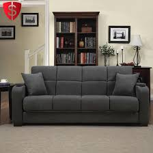 Microfiber Sleeper Sofa Home U0026 Garden Furniture Find Handy Living Products Online At
