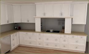 Ikea Floor Tile Furniture Shoe Cabinet Ikea Design Inspiration Kropyok Home