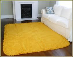 Yellow Rug Cheap Rug Area Rugs Overstock Home Interior Design