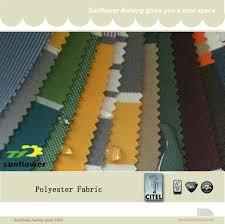 Awning Materials Sale Diy Polycarbonate Awning Materials Buy Sale Diy