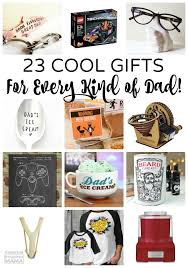 cool gifts for dads 2016 s day gift guide 23 cool gifts for every