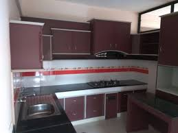 flats for sale in kakkanad realkeralaproperties