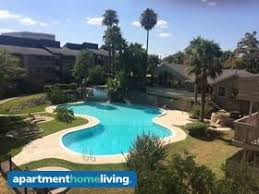 4 Bedroom Apartments San Antonio Tx Cheap 2 Bedroom San Antonio Apartments For Rent From 400 San