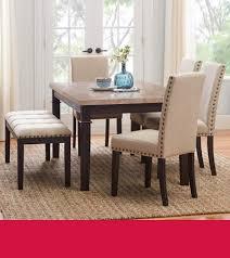 dining room furniture dining sets dining tables u0026 dinette sets