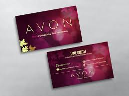 Business Card Template Online Free Business Card Template Free Business Card Template Online Free
