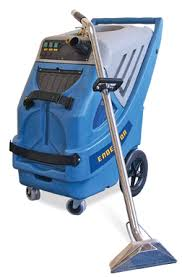 Upholstery Cleaning Surrey Carpet Cleaning Surrey Archives Cheap Cleaning Services