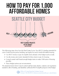 affordable homes to build councilmember sawant blog archive we can build 1000 homes