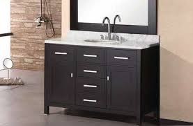 Allen Roth Vanity Lowes Bathroom Best Decor Contemporary Lowes Vanities Cabinets And Sinks
