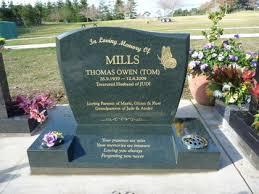 design your own headstone headstone designs tauranga maori headstones memorial mt maunganui