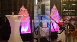 Inflatable Photo Booth Inflatable Photobooth Inflatable Photo Booth Hire Photo Booth