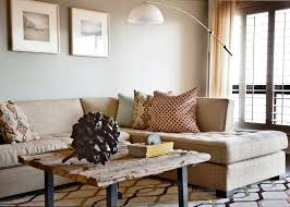 modern chic living room ideas rustic chic living room home design ideas