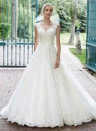 wedding dresses liverpool wedding dresses liverpool high cut wedding dresses