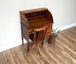 best 25 childrens desk and chair ideas on pinterest diy