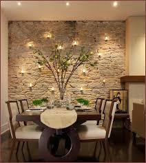 Pinterest Small Home Decor - Modern wall design ideas