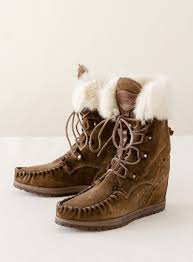 womens boots handmade drifter s boots s leather boots handcrafted designer