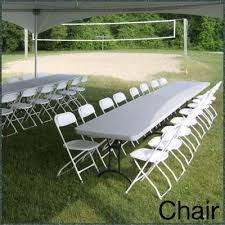 rent chairs and tables slide tables chairs where to rent and table chair rentals 18 in