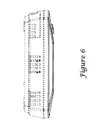patent usd535573 thermostat housing google patents