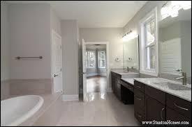 master bathroom cabinet ideas 7 best master bath vanity ideas top his and hers vanity designs