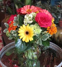 florist alexandria va remembering you in alexandria va foxglove flowers