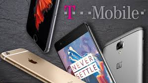 the best black friday 2017 cell phone deals t mobile teases free phones and wi fi for black friday cell