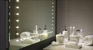 dressing room over mirror lights decorin