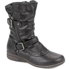 s boots calf length s calf length boots from pavers shoes your style