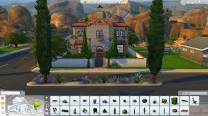 Sims 3 Awning Simply Ruthless The Roof The Roof The Roof Is On Fire The