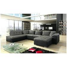 canapé d angle commandeur canape d angle commandeur meublesline canapac dangle panoramique