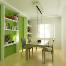 Green Dining Room Ideas Simple Green Dining Room Ideas Pictures Organizing Tips To