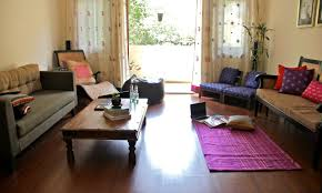 collection living room ideas in india photos home decorationing