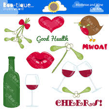 christmas cocktail party clipart christmas wine cliparts free download clip art free clip art