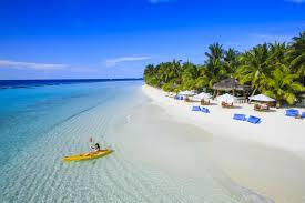 8 stunning maldives all inclusive resorts for families family